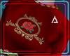 に- Gold Rose ll