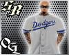 [SB]Dodgers Baggy Jersey