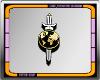 Terran Empire M