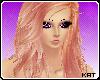 [K] Cupie Hair