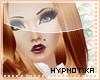 ~H:Lipstick Byz purple