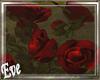 c Red Rose AddOn