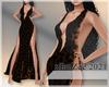 MZ - Savana Dress