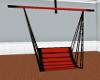 Japanese Swing