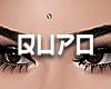 thrd eye