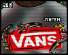 JR-Vans