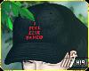 fIFeelLikePablo F'