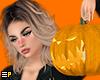 Halloween Poses DRV