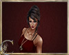 .:C:. Ariadne mocha