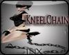 ~X~KneelChain