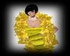 charleston boa amarillo