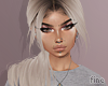 F. Alicia Ash