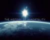 imortality