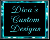 Fee Sticker for Customs