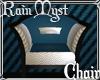  PV Rain Myst Chair[PMI]