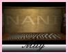 Muy| Nani's Custom*
