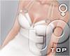 TP lómhara - Top