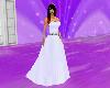 (Fe)Diamond belt bride