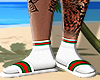 Gucci Slides [W]