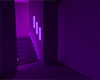 purple room color