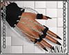 ADR# Fina Gloves