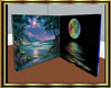 Moonlite Fantasy Scenes