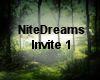 (MR) NiteDreams Invite 1