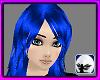 {MFD} LINDSAY-E.Blue