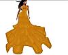 ADL|Ferretti Dress 19.4