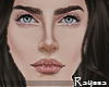 ® Yar (Lara) Brunnet MH
