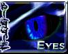 (Sapphire Eyes(M)