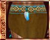 Pocahontas Indian Fit
