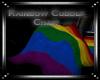 [xIR]Rainbow Cuddle