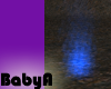 BA Blue Fire Spot