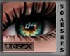 [ND] Unisex RealEyes H