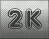 V Support 2K