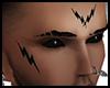 RebelsOL Face Tattoo 2