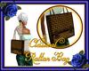 Classical Rattan Bag