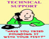 Tech Support 3