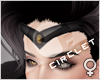 TP PITT - Circlet