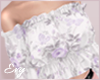 Spring Rose Ruffle Topv2