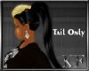 $TM$ single fall black
