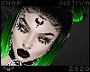 Alicia Vibrants 002