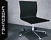 ϟ  Office Chair