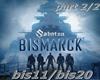bismarck part/2