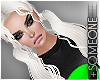 + white jada