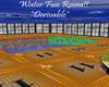 Water Fun Room Derivable