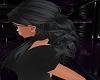~Black Hair~