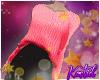 K  Tabitha v2 Pink