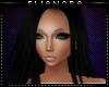 夜 Black Elnia